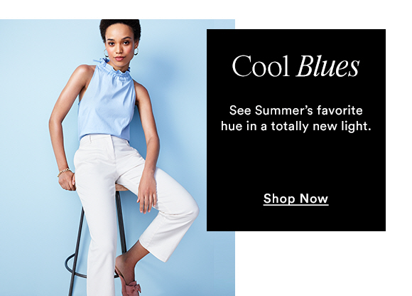 ann taylor just in 200 styles to obsess over  milled