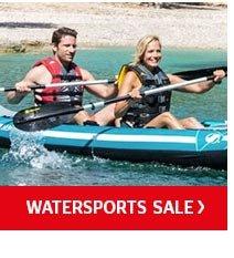 Watersports Sale