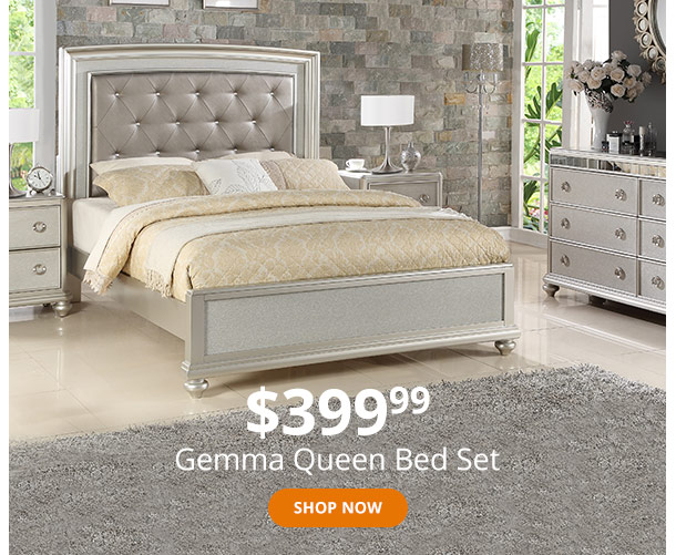 Big Lots Bedroom Furniture Youtube
