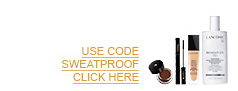 USE CODE SWEATPROOF CLICK HERE