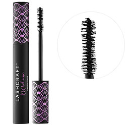 SEPHORA COLLECTION - LashCraft Big Volume Mascara