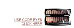 USE CODE EYES CLICK HERE