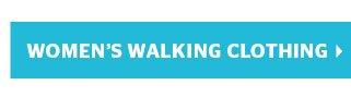 Womens Walking Clothing