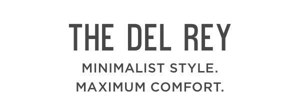 The Del Rey
