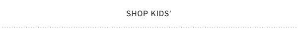 Shop Kids'