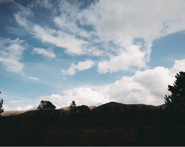 Hunter Field