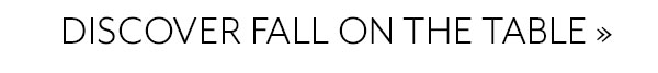 Shop more new for Fall