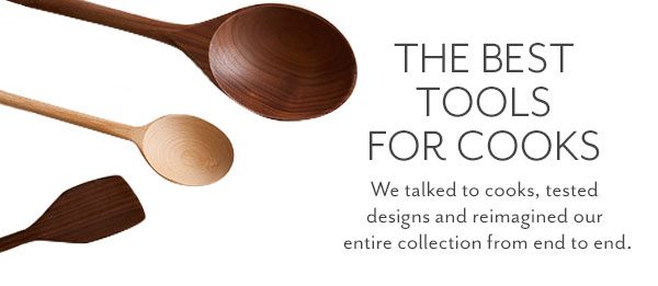 New Sur La Table Tools
