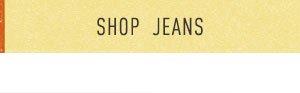 Shop jeans.