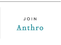 Join Anthro.