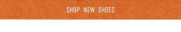 Shop new shoes.