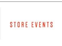 Attend an event.