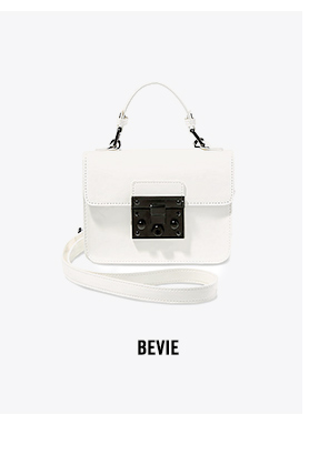 shop BEVIE