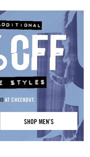 shop Mens-Sale