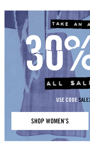 shop Womens-Sale