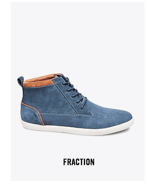shop FRACTION