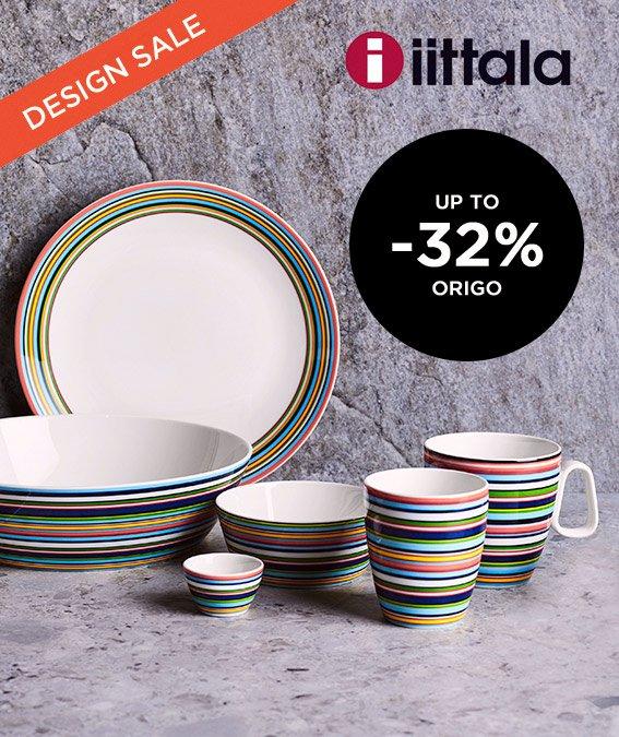 New in our design sale iittala for Iittala sale