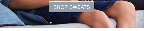 Sweats On Sale