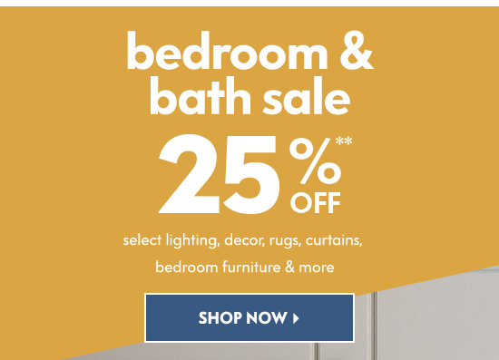 neiman marcus bedroom bath. bedroom u0026 bath sale neiman marcus s