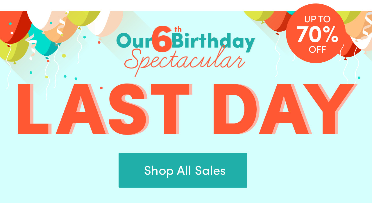 Wayfair Last Day Up To 50 Off Office More B Day