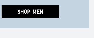 AIRISM STARTING AT $7.90 - Shop Men