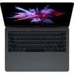 13.3inch MacBook Pro