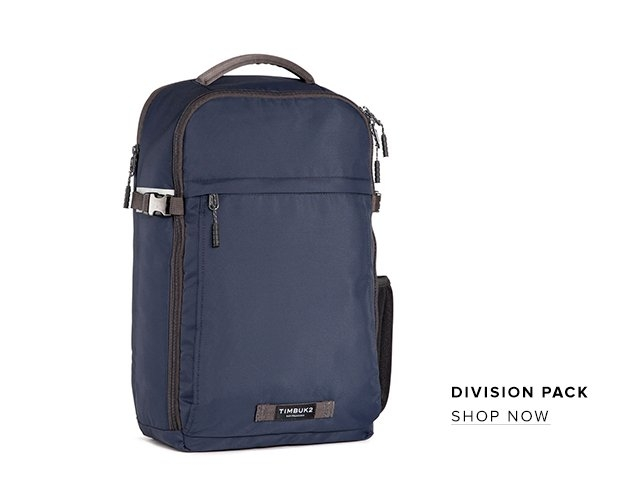Division pack – shop now
