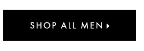 Shop All Men