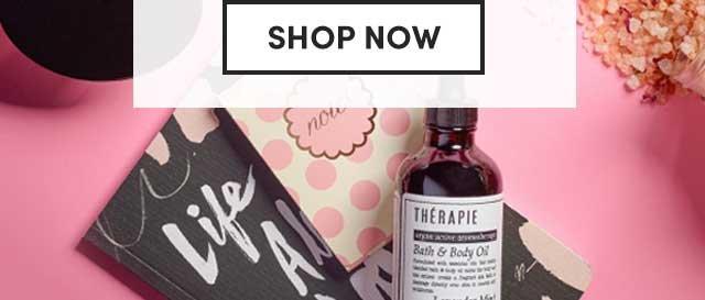 Shop Now ›