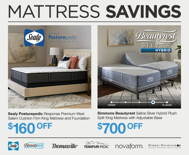 Costo Hot Buys Ending Today Save On Mattresses Furniture And