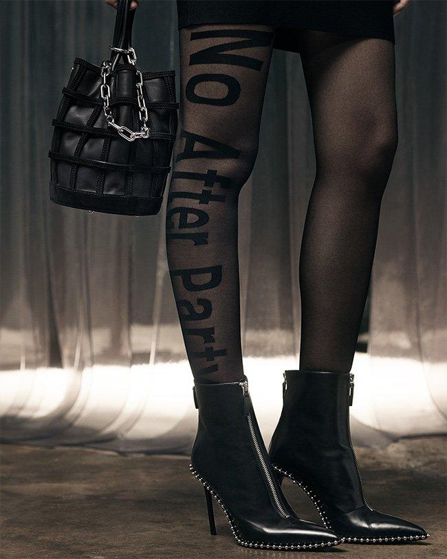 alexander wang eri boots