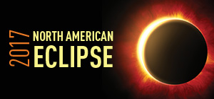 2017 North American Solar Eclipse