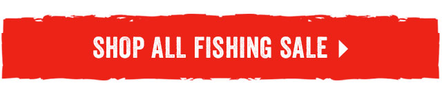 Shop All Fishing Sale
