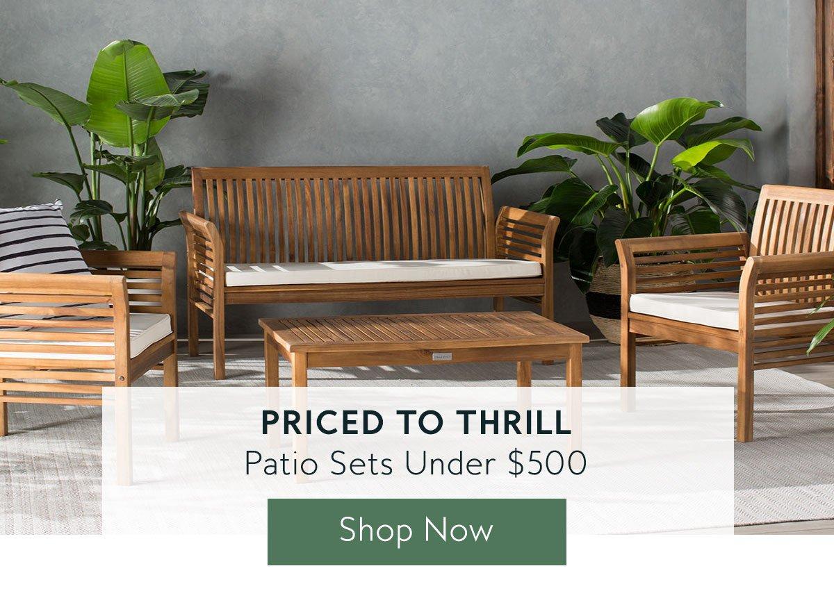 Wayfair New now Bar stool blowout Beds headboards from $85