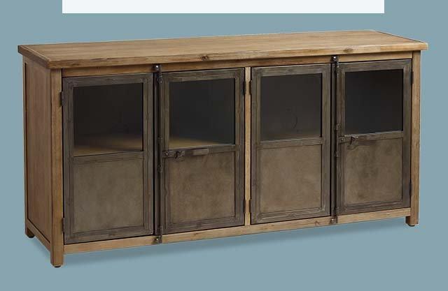 Shop Storage Cabinets ›