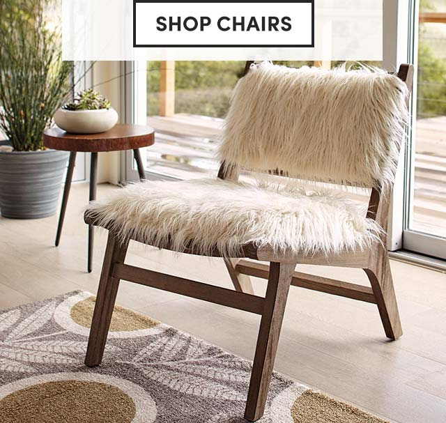 Shop Chairs ›