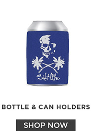 Can/Bottle Holders