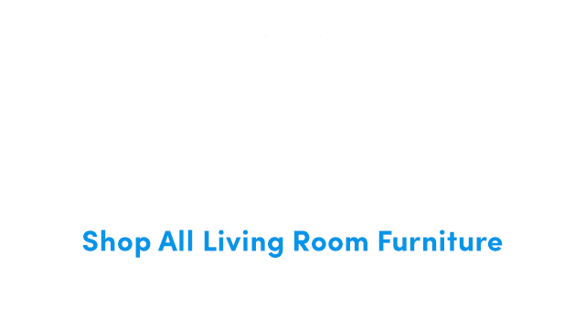 All Living Room Furniture On Sale ›