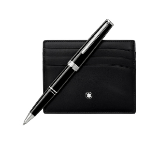 MONTBLANC_Product
