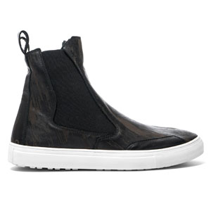 48ae159e2 Haven  Sneaker releases from Nike   adidas x Reigning Champ