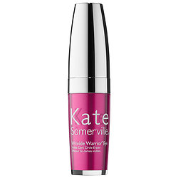 Kate Somerville - Wrinkle Warrior™  Eye Visible Dark Circle Eraser