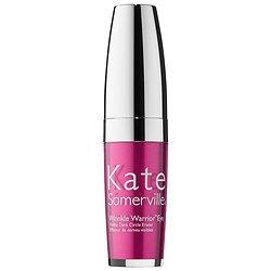 Kate Somerville - Wrinkle Warrior™  Eye Visible Dark Circle Eraser
