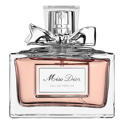 Dior - The New Miss Dior