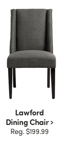 Lawford Chair ›
