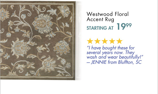 decor carpets only accent area graphic simons boho westwood online maison rug rugs en