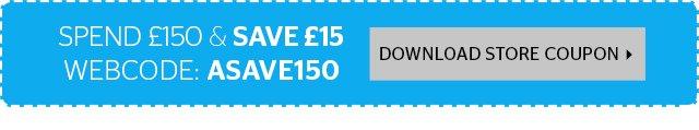 Save £15