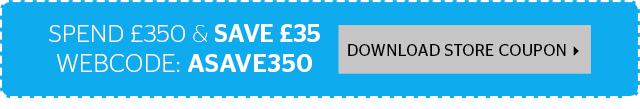 Save £35