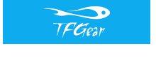 TFGear