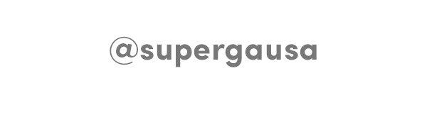 @supergausa