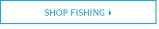Shop Fishing